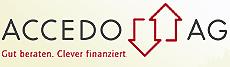 ACCEDO Baufinanzierung