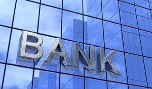 Baufi Banken