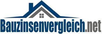 Bauzinsenvergleich.net Logo