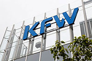 KfW-Förderdarlehen